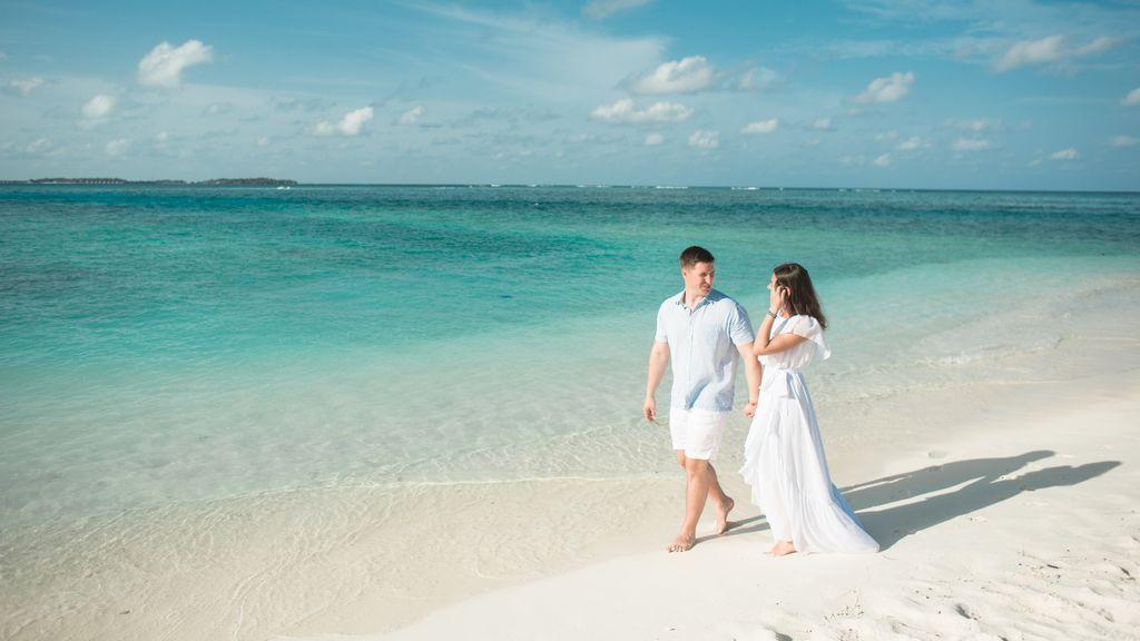 Permiso de matrimonio: preguntas más frecuentes
