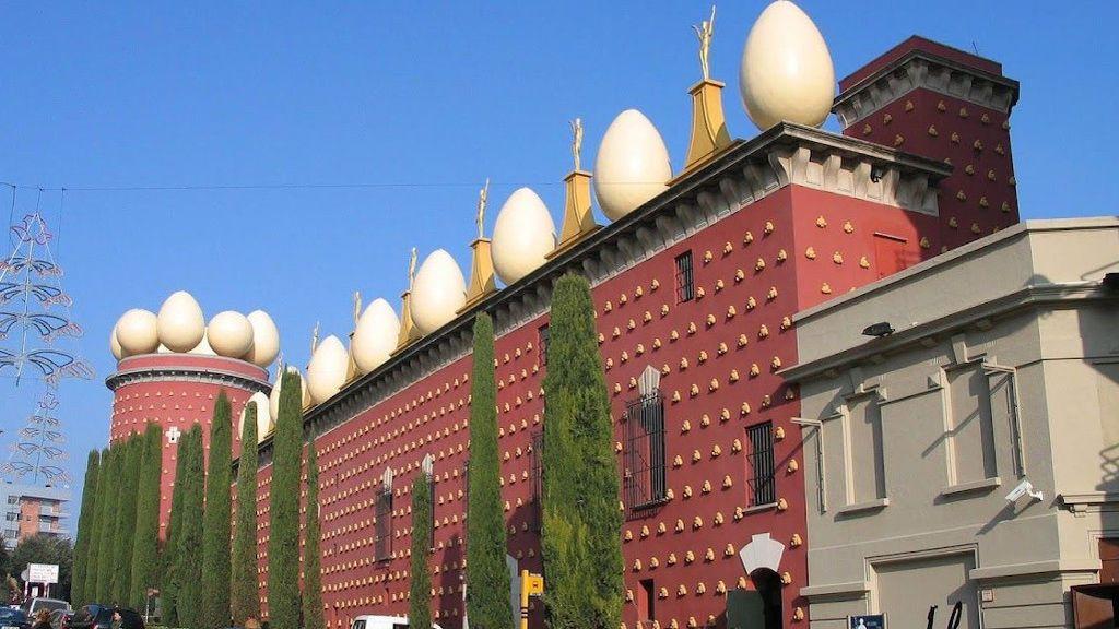 El Govern extiende a Figueres y Sant Feliu de Llobregat las restricciones de Barcelona