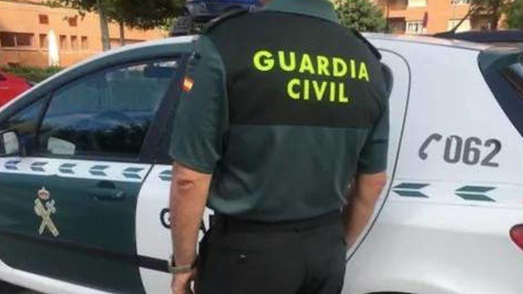 Detenido por matar a su expareja y arrojar el cadáver a una fosa séptica en Tenerife