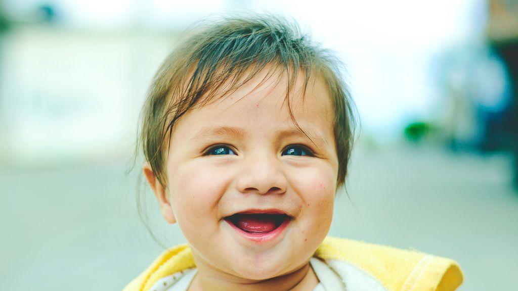 ¿Cuándo debo llevar a mi hijo al dentista por primera vez?