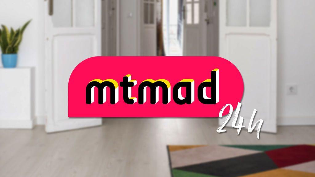 mtmad24h_housetour_v1