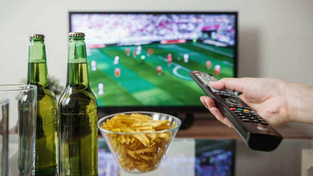 Lo más nuevo no siempre es mejor: las mejores televisiones según la OCU