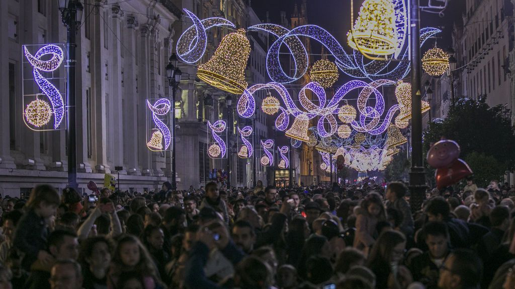 EuropaPress_2521445_encendido_iluminacion_navidena_sevilla_29_noviembre_2019