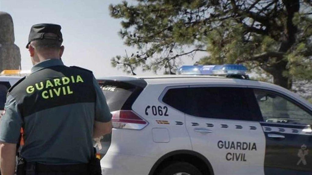 Detienen a un menor de 17 años acusado de estrangular a su madre en La Antilla, en Huelva