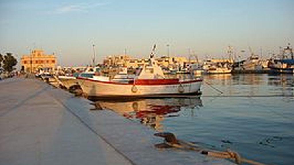Cierran un curso de verano en Santa Pola (Alicante) por el positivo de un menor