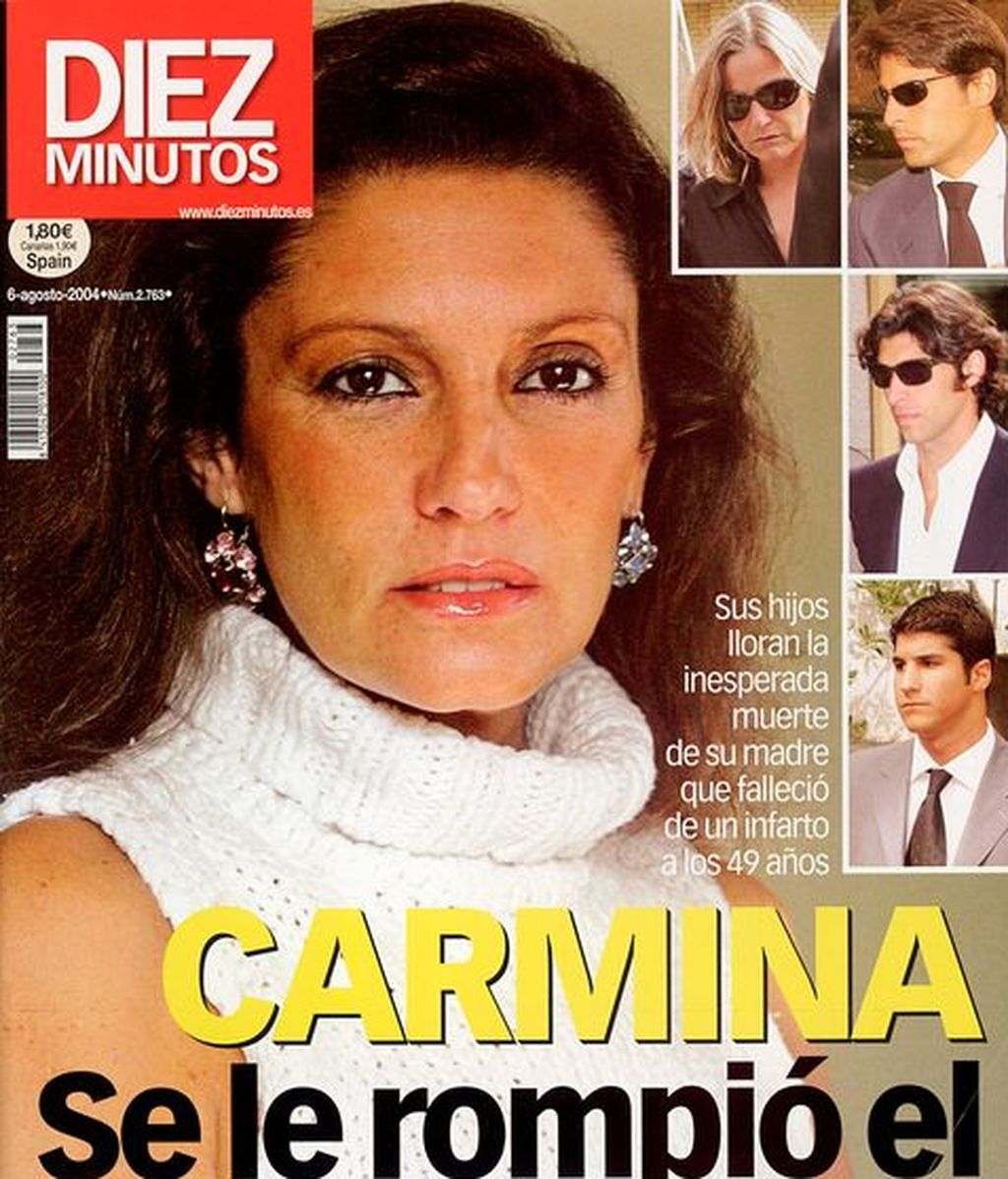 carmina-ordon-ez-portada-dm-1590503020