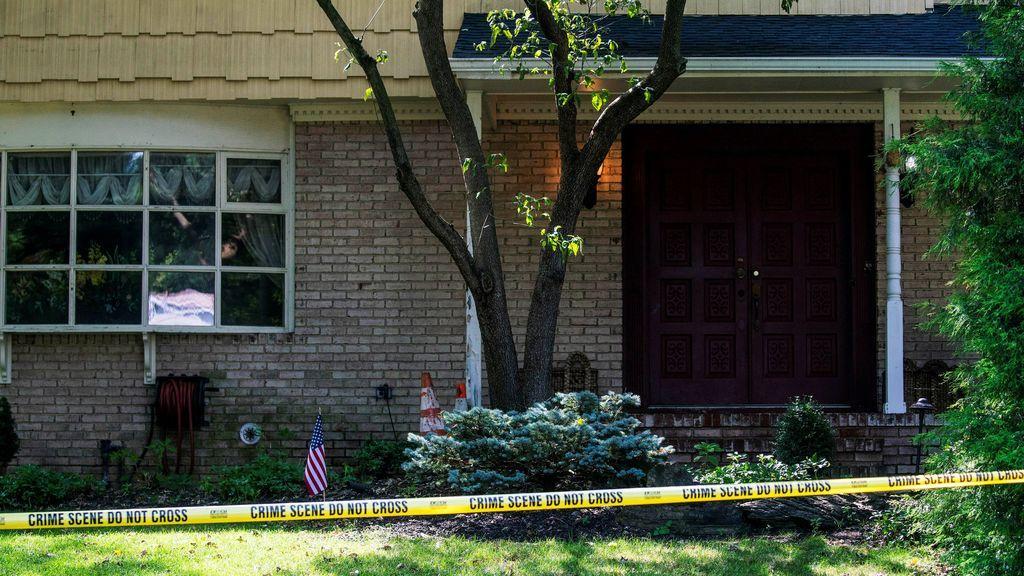 Hallan muerto al abogado sospechoso de intentar matar a una jueza del Caso Epstein