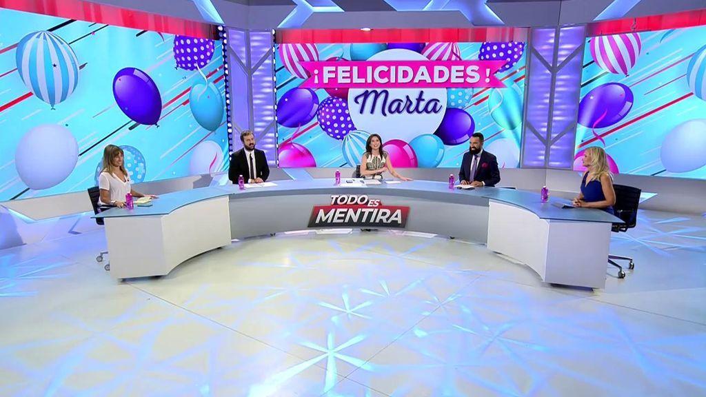 2020_07_21-1354-REC_Cuatro_REC.ts.0x0.143580568040100