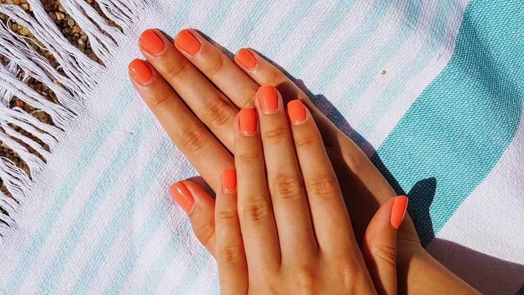 Uñas: estos son los colores más divertidos y de tendencia que no te vas a quitar en todo el verano