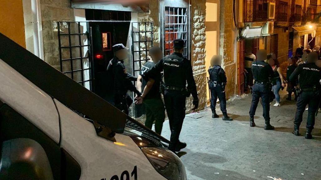 Más racismo y más ataques por ideología: suben los delitos de odio en España