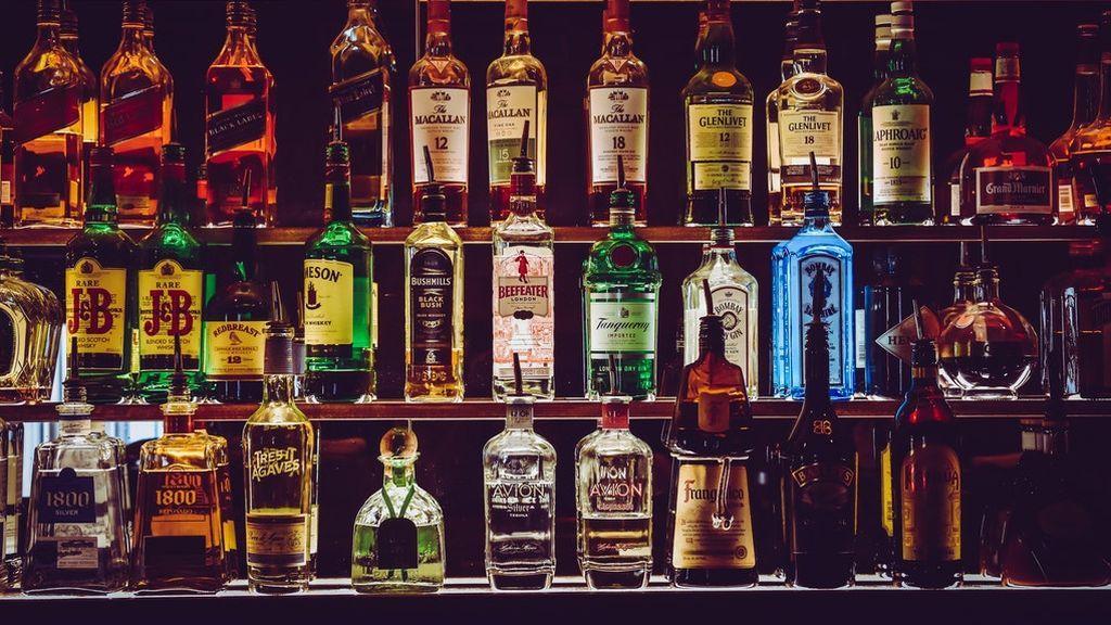 Estas son algunas de las bebidas más caras del mundo