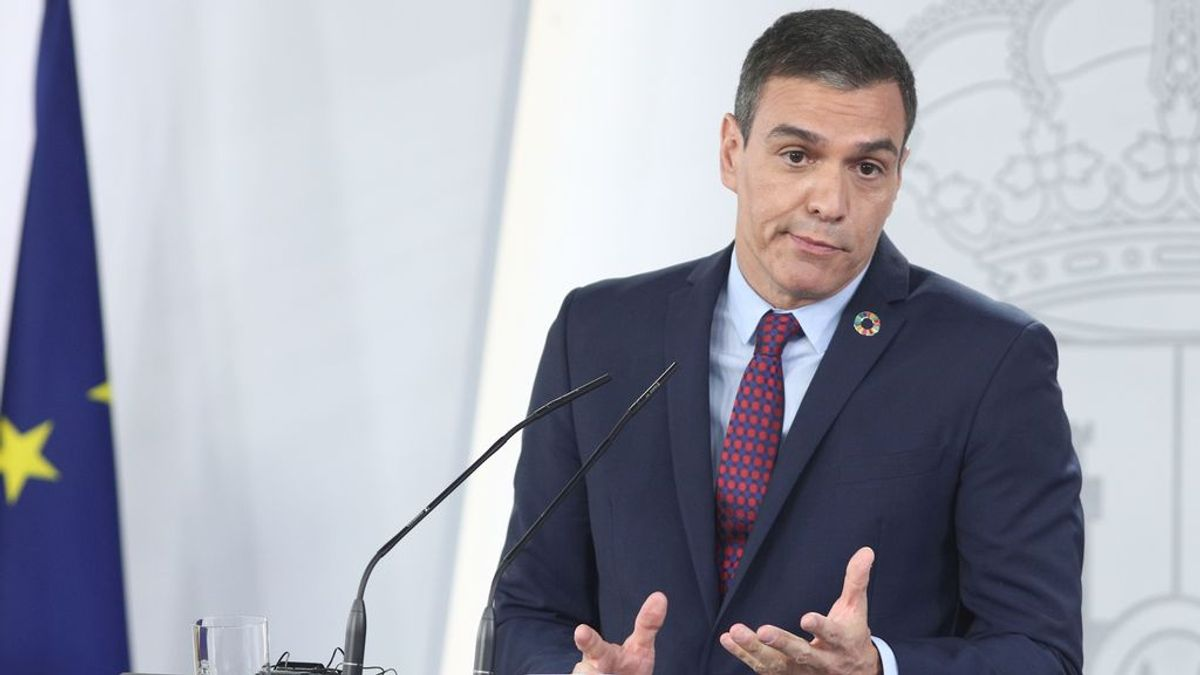 El Vaticano corrige a Sánchez y asegura que ha respetado pero no ayudado a exhumar a Franco