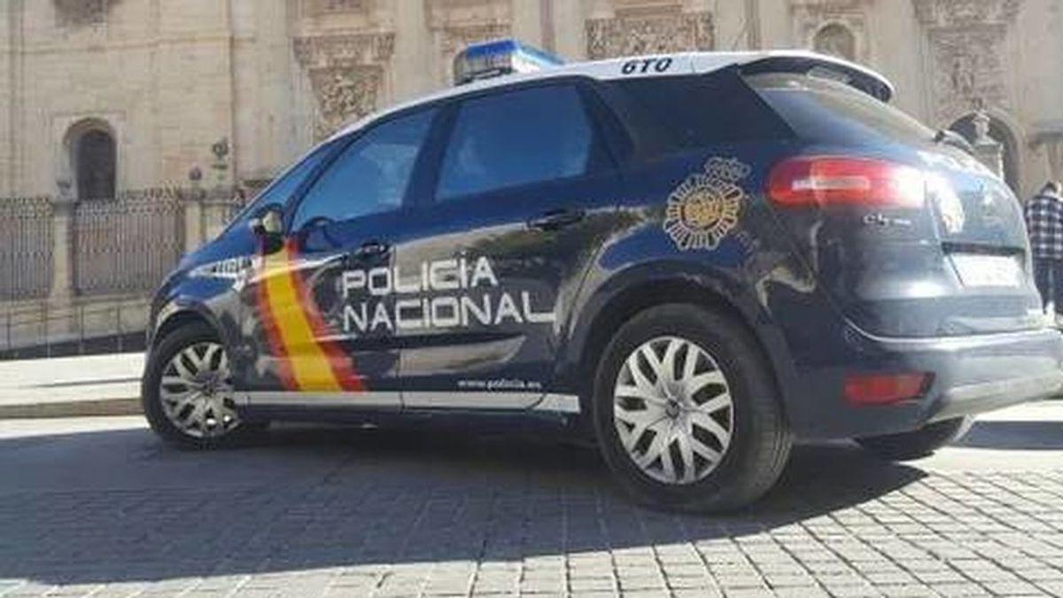 """""""Ojalá te mueras"""": fallece una mujer tras recibir una brutal paliza de su pareja en Palma de Mallorca"""