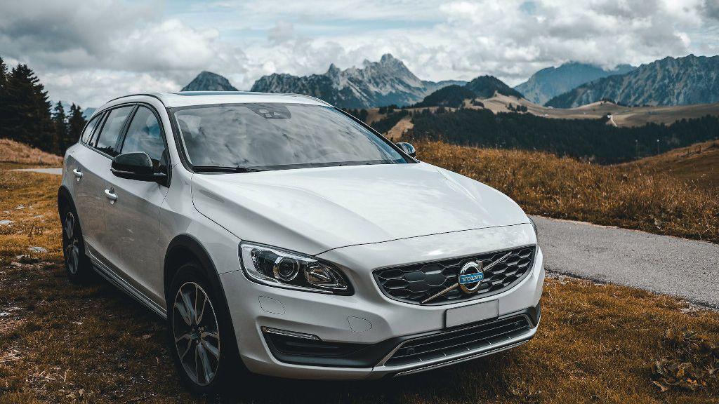 Cinco coches para familias numerosas a partir de 20.000€