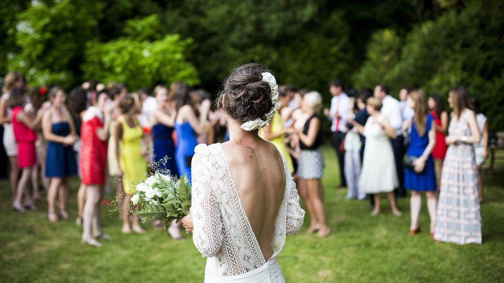 boda-sin-niños-pixabay