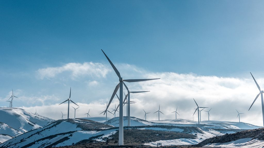 ¿Qué tipo de energía renovable es la más eficaz?
