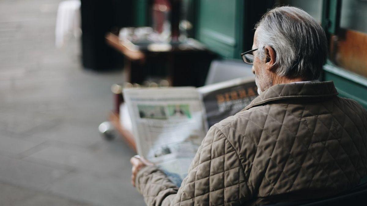 Actividad física y entornos conocidos: consejos de experto para las personas con Alzheimer en verano