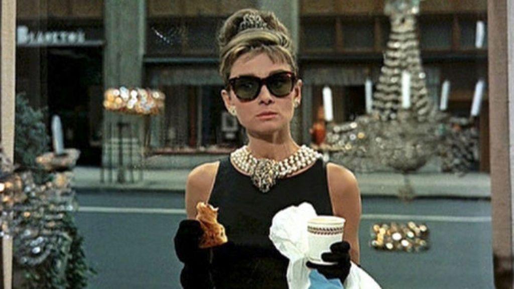 Gafas de sol: los modelos clásicos que nunca pasan de moda en los que invertir y que debes tener siempre