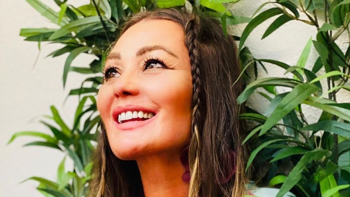 """Amaia Montero estalla y aclara si ha superado su pasado: """"Me da mucha pena"""""""