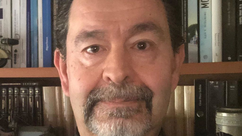 """Luis Vázquez, médico, sobre el caso Fuenlabrada: """"Se han incumplido de modo flagrante los protocolos de Sanidad"""""""