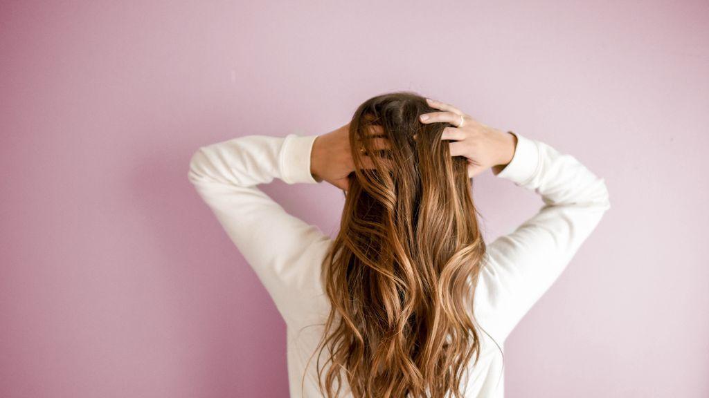Pelo fuerte y sano: los 20 mandamientos para el cuidado de cabello