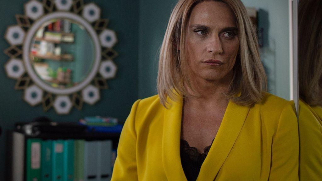 La última conquista trans, o por qué los actores y actrices deben rechazar papeles trans si no lo son