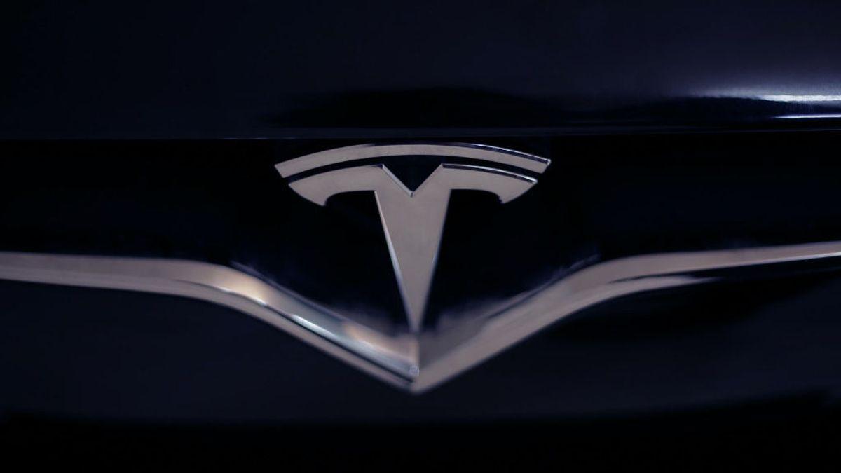 La historia de Tesla: Roadster, el comienzo de la marca