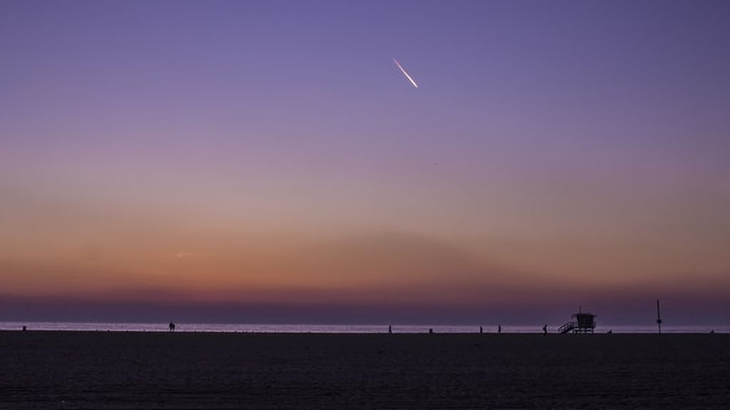 Delta Acuáridas y Perseidas: guía para no perderse las lluvias de estrellas del verano