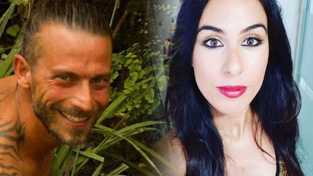 Solteros y con pasión por los animales: la nueva vida de Arturo e Indhira, la pareja más explosiva de 'GH'