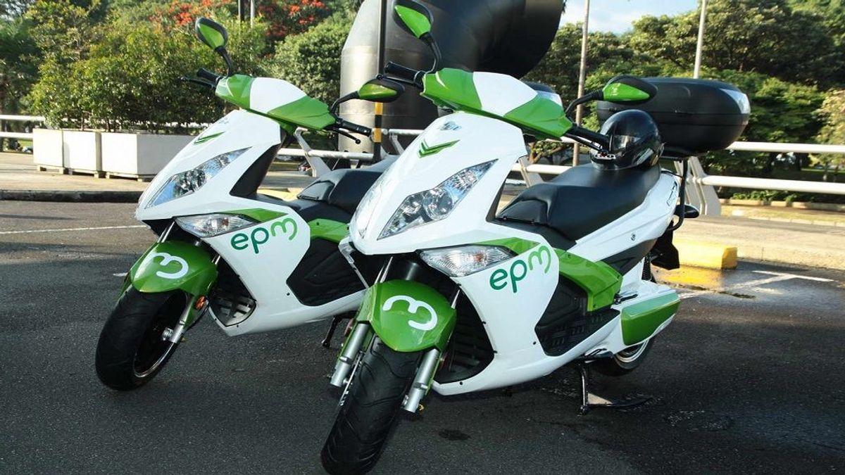 El Plan Moves vuelve a rectificar y al fin incluye a las motos