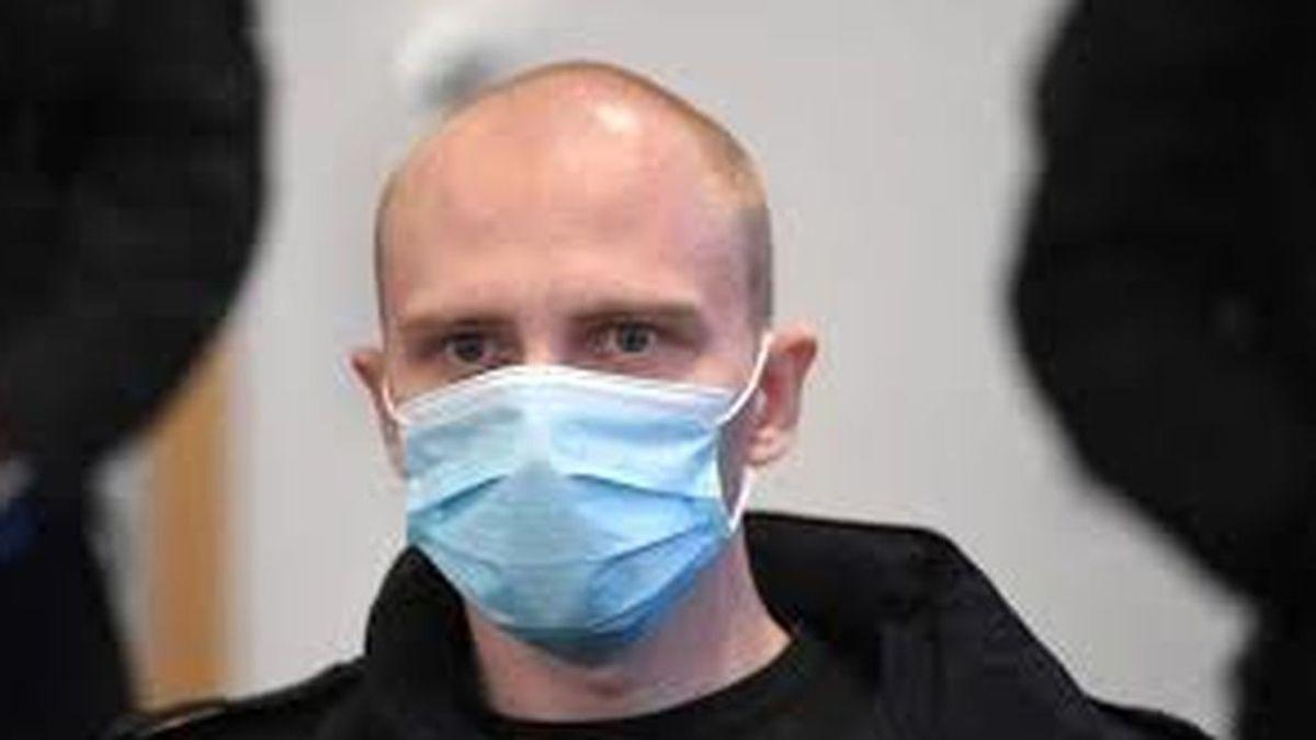 Comienza el juicio al terrorista antisemita de Halle que conmociona a Alemania