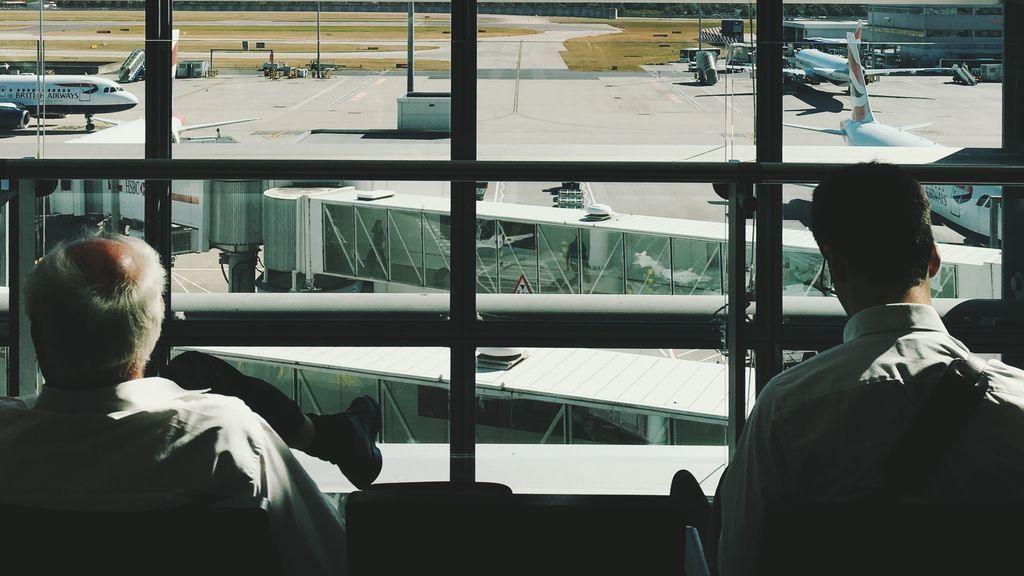 El dilema de cancelar un viaje por los rebrotes: seguros y otras formas de estar cubierto