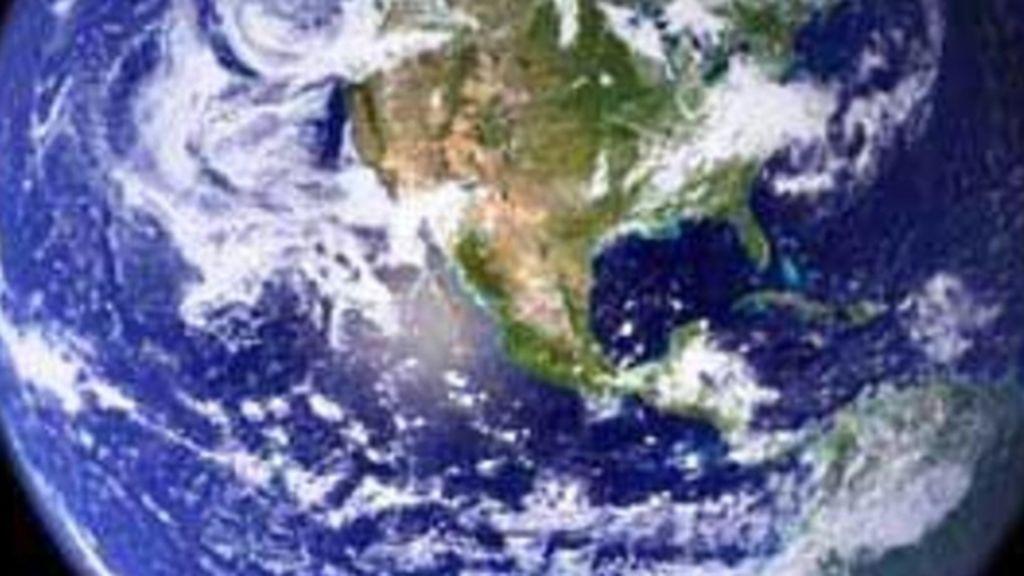 El coronavirus reduce a la mitad el ruido sísmico del Planeta