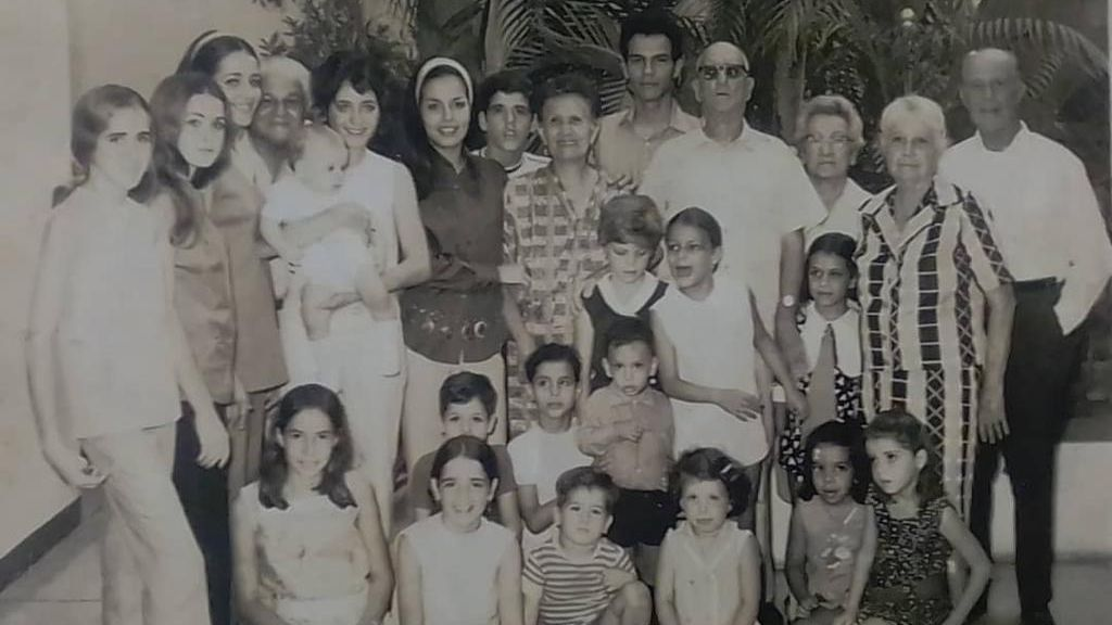 Miles de venezolanos se convierten en judíos sefardíes para obtener el pasaporte español