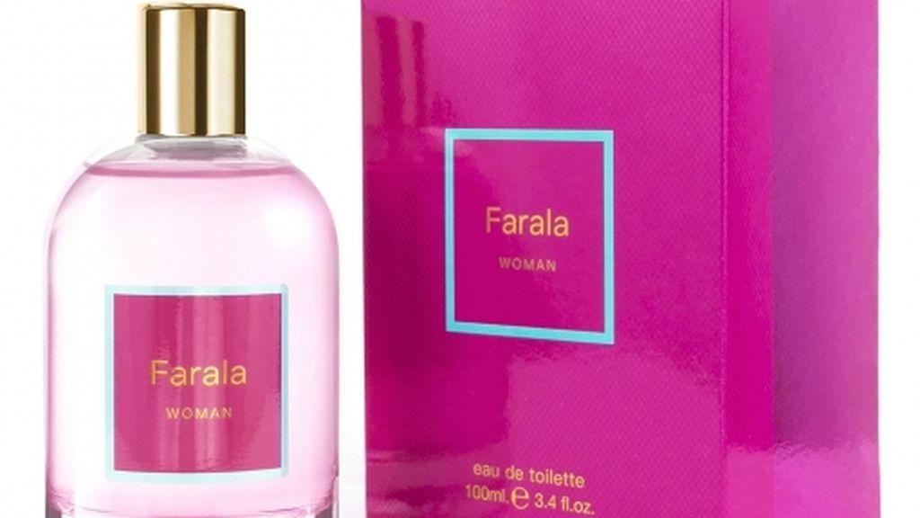 """Farala, """"la chica nueva de la oficina"""", se jubila: del éxito de un anuncio a la España de 1985"""