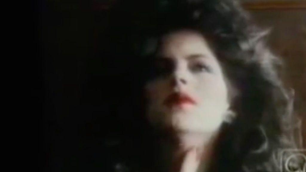 """Farala, """"la chica nueva de la oficina"""", se jubila: el éxito tras el anuncio que marcó la España de 1985"""