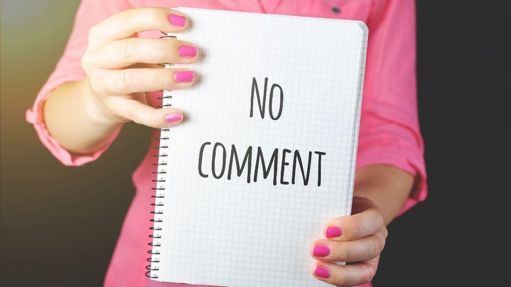 Un psicólogo no está para juzgarte ni para imponer su opinión