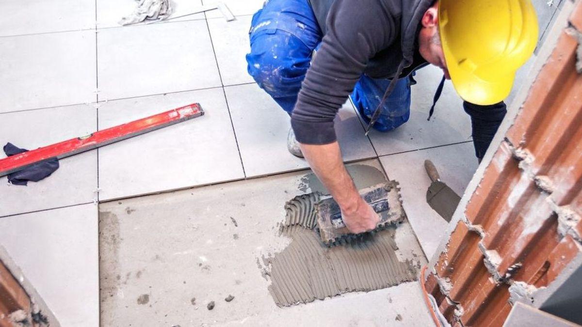 El 61% de los hogares españoles quiere reformar su vivienda tras el confinamiento