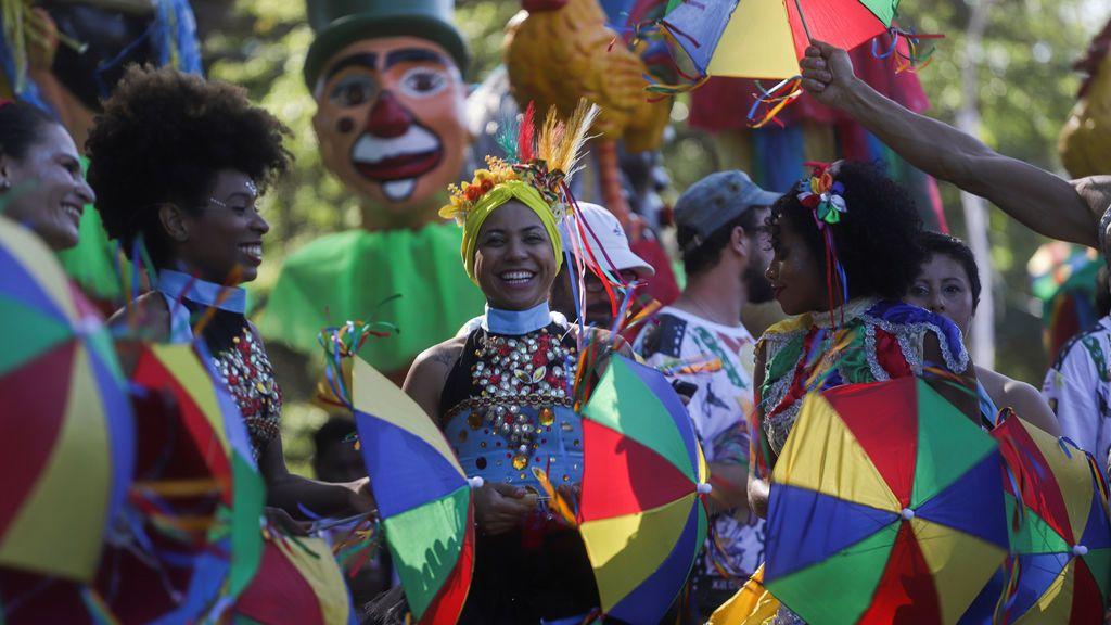 carnaval sao paulo