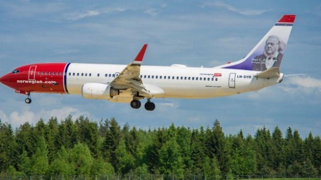 Noruega impone una cuarentena a los viajeros procedentes de España por el aumento de los rebrotes de Covid-19