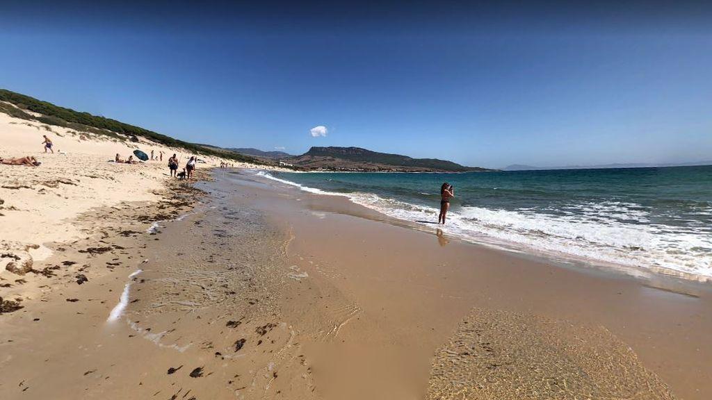 tarifa playa bolonia