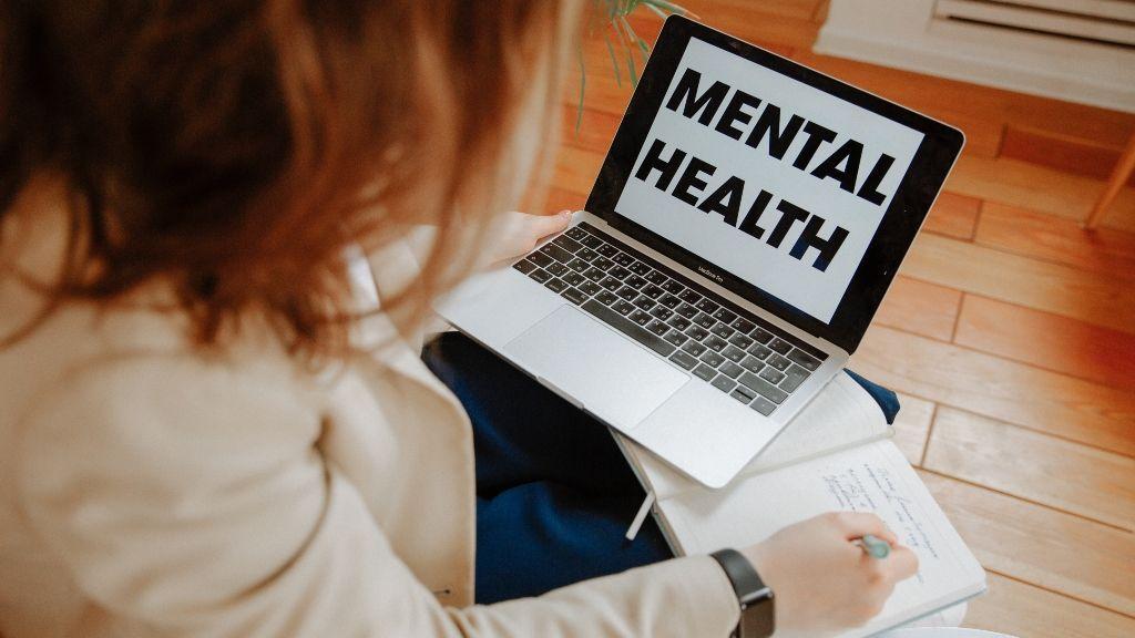 La visita al psicólogo no debe dar miedo