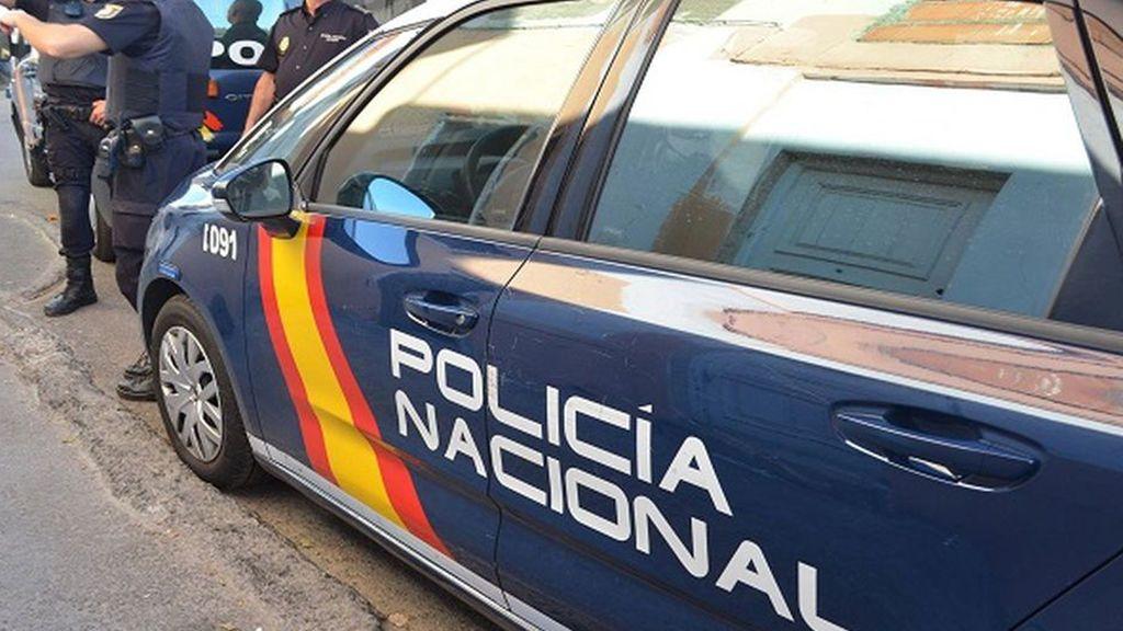 Acorralan, linchan y apuñalan un joven de 18 años en Villaverde, Madrid