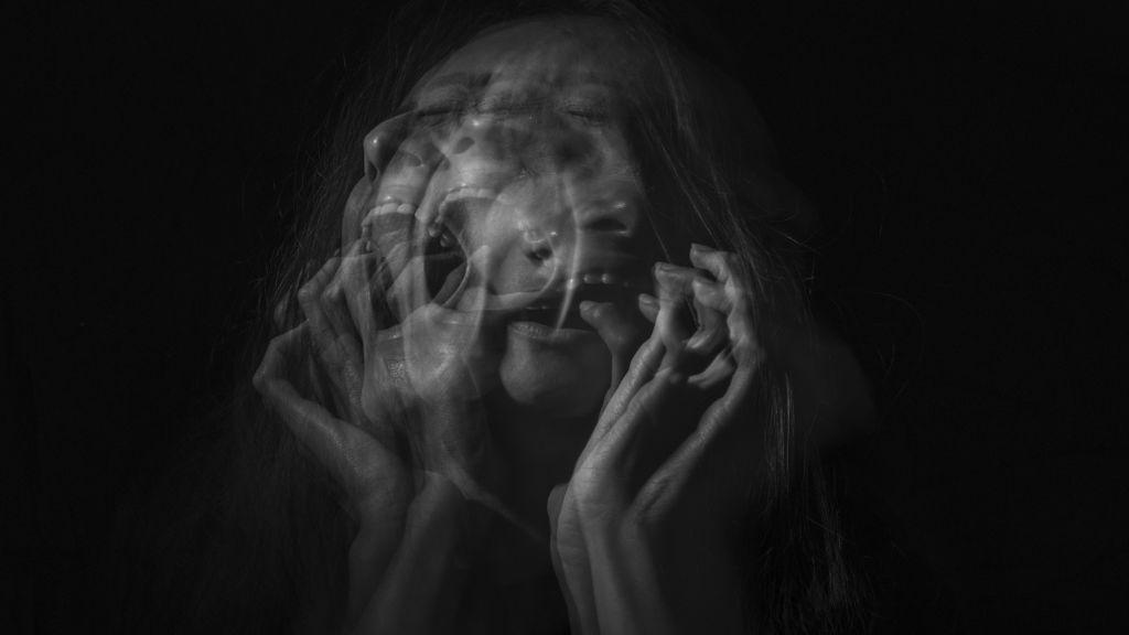 El tratamiento de la esquizofrenia puede provocar efectos secundarios