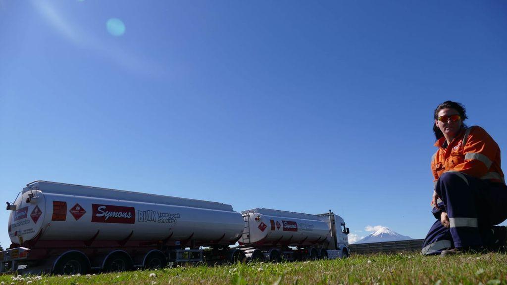 20200724 soc silvia camionera nueva zelanda