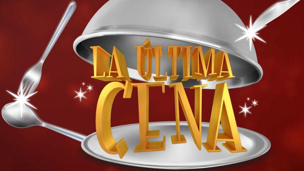 Llama y vota: ¿quién quieres que gane 'La última cena'?