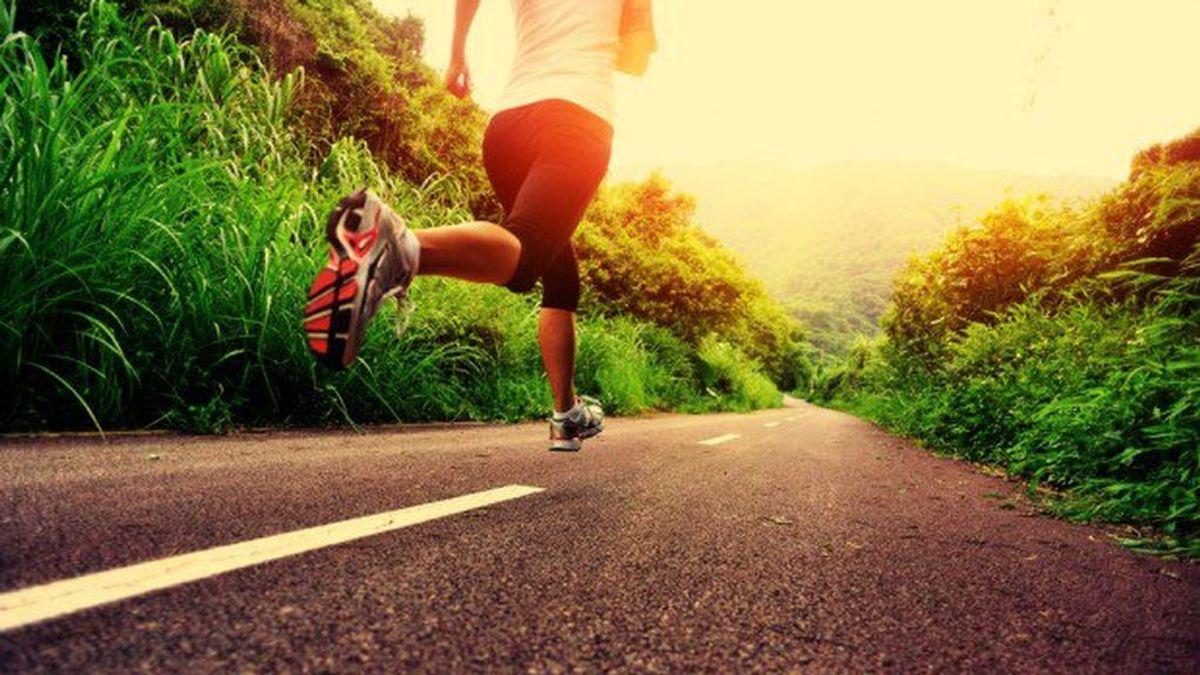 Qué pasa en nuestro cuerpo cuando corremos en ayunas