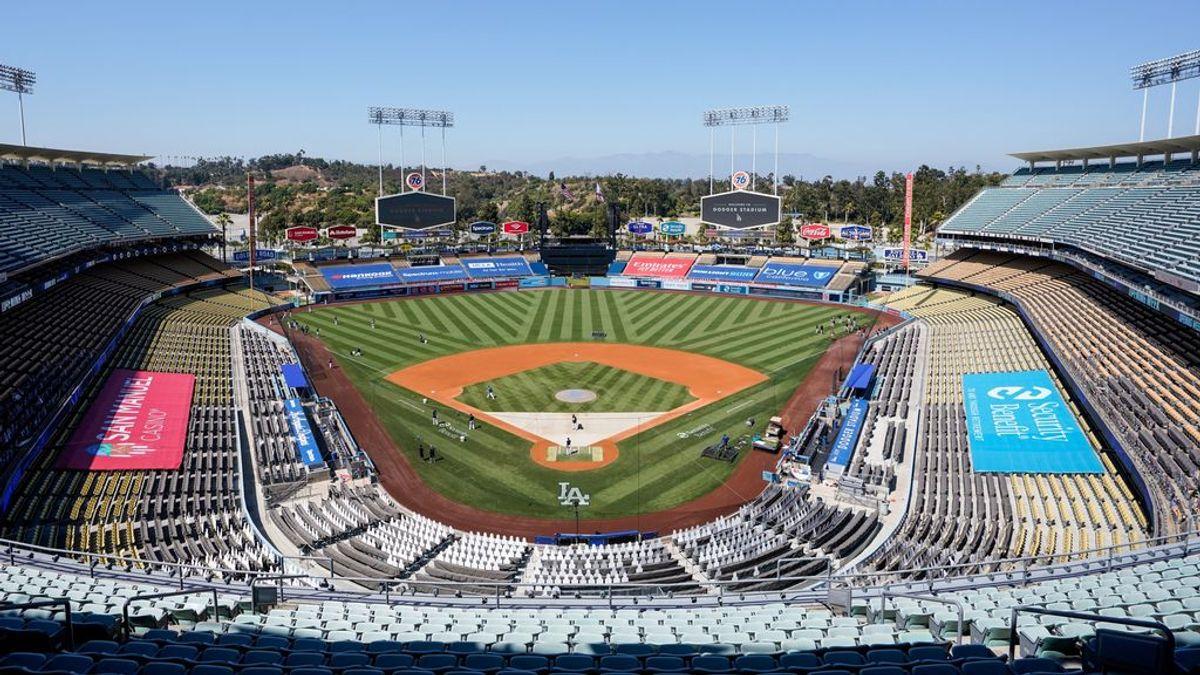 Estadios de la MLB: cuál es el mejor estadio de las Grandes Ligas de béisbol