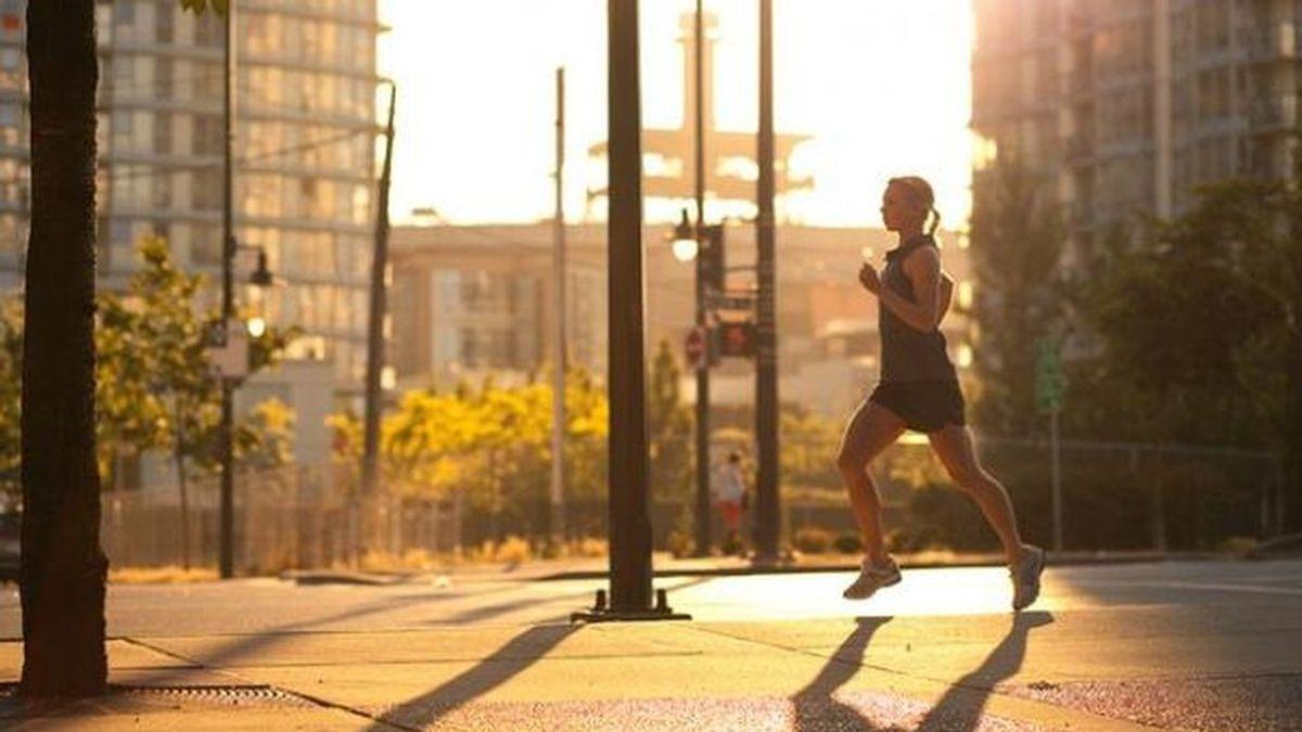 running ayunas 1