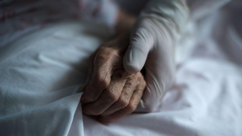 Muere el paciente que más tiempo ha pasado ingresado en la UCI por coronavirus, tras más de 120 días de lucha